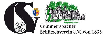 www.GSV1833.de